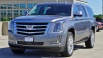 2020 Cadillac Escalade ESV Premium Luxury 4WD for Sale in Schaumburg, IL