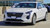 2020 Cadillac CT6 Luxury 3.6L for Sale in Schaumburg, IL