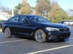 2019 BMW 5 Series 530i xDrive AWD for Sale in Schaumburg, IL