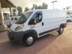 """2018 Ram ProMaster Cargo Van 1500 Low Roof 136"""" for Sale in Norco, CA"""