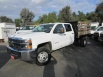 "2015 Chevrolet Silverado 3500HD Built After Aug 14 WT Crew Cab 171.5"" WB 59.06"" CA 2WD for Sale in Norco, CA"