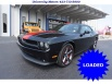 2013 Dodge Challenger Rallye Redline Automatic for Sale in Chattanooga, TN