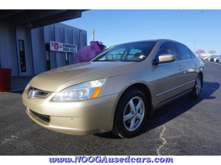 Used cars for sale in chattanooga tn under $5000