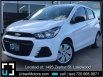 2018 Chevrolet Spark LS Automatic for Sale in Lakewood, CO