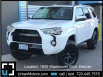 2017 Toyota 4Runner TRD Pro 4WD for Sale in Lakewood, CO