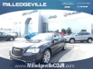 2019 Chrysler 300 Touring L RWD *Ltd Avail* for Sale in Milledgeville, GA