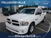"2019 Ram 1500 Classic Express Crew Cab 5'7"" Box RWD for Sale in Milledgeville, GA"