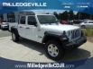 2020 Jeep Gladiator Sport S for Sale in Milledgeville, GA