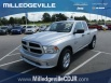 "2019 Ram 1500 Classic Express Quad Cab 6'4"" Box 2WD for Sale in Milledgeville, GA"
