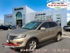 2015 Lincoln MKC AWD for Sale in Littleton, CO