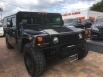1998 AM General Hummer 4-Passenger Wagon Enclosed for Sale in Tampa, FL