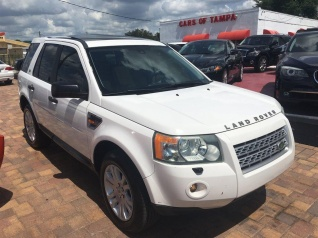 used land rover for sale in tampa, fl | 252 used land rover listings