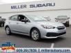 2020 Subaru Impreza 2.0i 5-door CVT for Sale in Lumberton, NJ