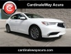 2020 Acura TLX 2.4L FWD for Sale in Las Vegas, NV