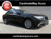 2020 Acura TLX 2.4L FWD with Technology Package for Sale in Las Vegas, NV