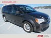2018 Dodge Grand Caravan SXT for Sale in Murray, UT