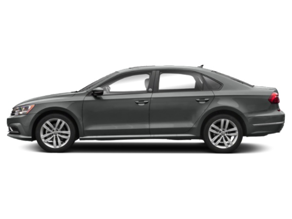 2019 Volkswagen Passat in Beaverton, OR