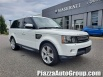 2012 Land Rover Range Rover Sport HSE LUX for Sale in Chadds Ford, PA
