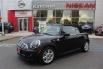 2013 MINI Convertible Convertible for Sale in Kirkland, WA