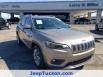2019 Jeep Cherokee Latitude Plus FWD for Sale in Tucson, AZ