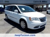 2016 Chrysler Town & Country Touring for Sale in Tucson, AZ
