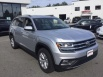 2019 Volkswagen Atlas V6 SE 3.6L 4MOTION for Sale in Lowell, MA