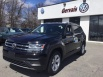 2019 Volkswagen Atlas V6 S 3.6L 4MOTION for Sale in Lowell, MA