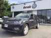 2019 Volkswagen Atlas V6 SEL 3.6L 4MOTION for Sale in Lowell, MA
