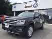 2019 Volkswagen Atlas V6 SE with Technology 3.6L 4MOTION for Sale in Lowell, MA