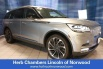 2020 Lincoln Aviator Reserve AWD for Sale in Norwood, MA