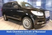 2019 Lincoln Navigator Standard 4WD for Sale in Norwood, MA