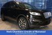 2019 Lincoln MKC Reserve AWD for Sale in Norwood, MA