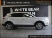 2019 Lincoln MKC Select AWD for Sale in St. Paul, MN