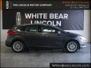 2016 Ford Focus Electric Hatchback for Sale in St. Paul, MN