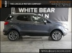 2018 Ford EcoSport Titanium 4WD for Sale in St. Paul, MN