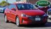 2020 Hyundai Elantra SE 2.0L CVT for Sale in Schaumburg, IL