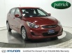 2017 Hyundai Accent SE Hatchback Automatic for Sale in Schaumburg, IL