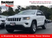 2016 Jeep Grand Cherokee Laredo RWD for Sale in Blauvelt, NY