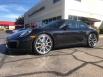 2017 Porsche 911 Carrera for Sale in Raleigh, NC