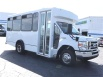 """2016 Ford Econoline Commercial Cutaway E-350 138"""" DRW for Sale in Pinellas Park, FL"""