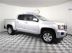 2018 GMC Canyon SLE Crew Cab Short Box 4WD for Sale in Pinellas Park, FL