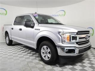 Ford Trucks For Sale >> Used Ford Trucks For Sale Truecar