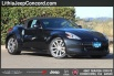 2012 Nissan 370Z Touring Roadster Manual for Sale in Concord, CA