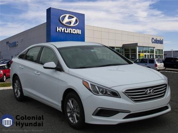 New Hyundai Sonata for Sale | U.S. News & World Report