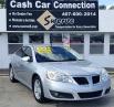 2009 Pontiac G6 4dr Sedan GT w/1SB for Sale in Longwood, FL