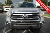 2016 Toyota Tundra SR5 Double Cab 6.5' Bed 4.6L V8 RWD for Sale in Stuart, FL