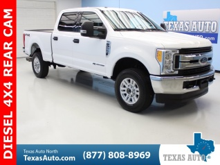 Used Trucks for Sale in La Marque, TX, | ,TrueCar
