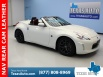 2015 Nissan 370Z Touring Roadster Auto for Sale in Houston, TX