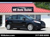 2016 Ford C-Max Energi SEL for Sale in Fishers, IN