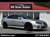 2004 Pontiac GTO 2dr Coupe for Sale in Fishers, IN